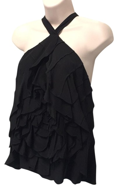 Preload https://item5.tradesy.com/images/robert-rodriguez-black-2008-collections-saks-ny-night-out-top-size-6-s-1815559-0-2.jpg?width=400&height=650
