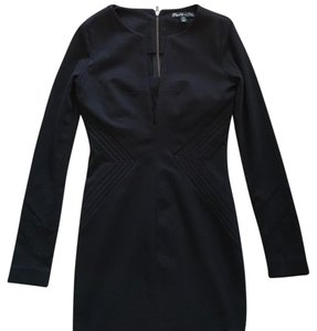 Elizabeth and James & The Row Mary Kate Olsen Ashley Olsen Dress