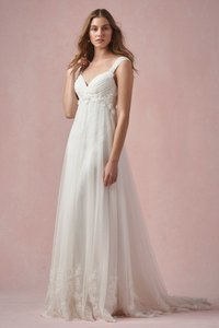 Wtoo Love Marley Jane 55705 Wedding Dress