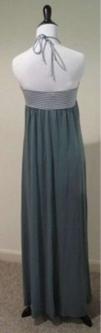 Maxi Dress by unknown Summer