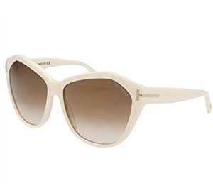 Tom Ford Tom ford sunglasses last piece!!!