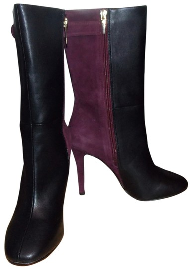 Preload https://img-static.tradesy.com/item/1815808/victoria-s-secret-bootsbooties-size-us-7-regular-m-b-0-0-540-540.jpg