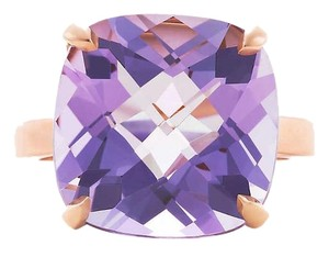 Tiffany & Co. Lavender Amethyst Ring