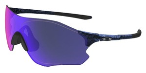 Oakley Oakley OO9308-02 Evzero Path PlanetX Frame 138mm Sunglasses