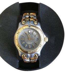 TAG Heuer Tag Heuer womens professional watch