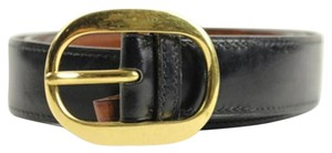 Hermès [ENTERPRISE] Belt HEJY27