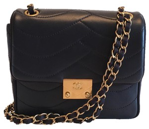 Chanel Cruise Shoulder Bag