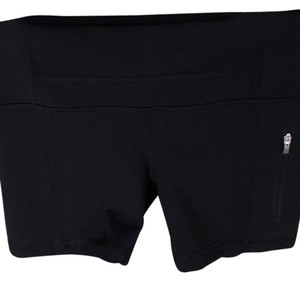 Lululemon Run Fast Track Shorts