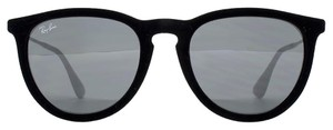 Ray-Ban Ray-Ban ERIKA VELVET Sunglasses(Pre-owned in great condition)
