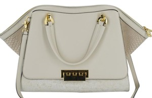 Zac Posen 072220169 Shoulder Bag