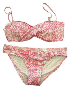 Lilly Pulitzer Surfs Up/Keene Bikini