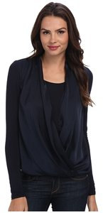 Michael Kors Drape Top