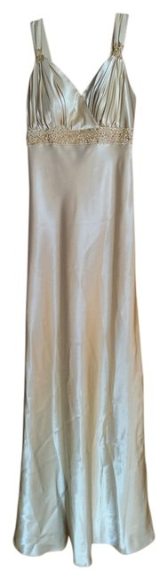 Preload https://item2.tradesy.com/images/adore-gold-long-formal-dress-size-4-s-1817256-0-0.jpg?width=400&height=650