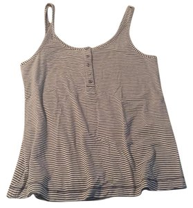 Lululemon Open Your Heart Tank