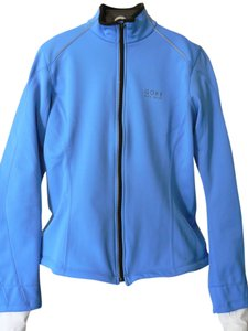 Gore Bike Wear Gore Windstopper Soft Shell