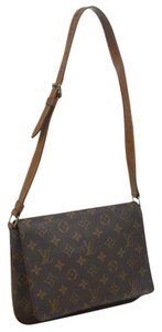 Louis Vuitton Tango Musette Small Medium Shoulder Bag