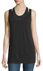 Rag & Bone Theory Helmut Lang Top