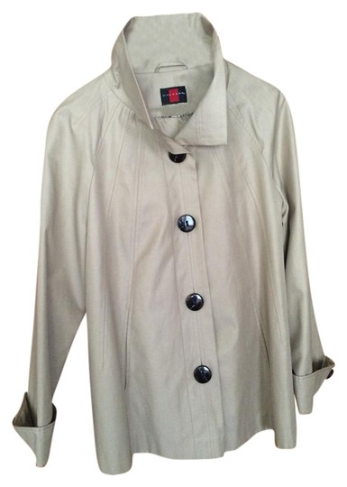 hot sale 2017 Gallery - Trench Coat