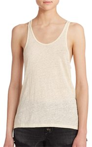Rag & Bone Helmut Lang Theory Boss Top