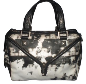 L.A.M.B. Satchel in MULTI