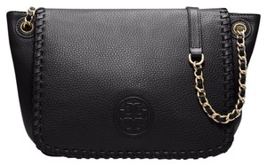 Tory Burch 51159763 Shoulder Bag