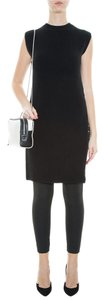 Helmut Lang Sweater Cashmere Dress Tunic