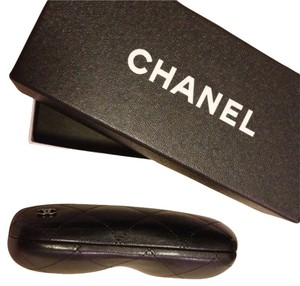 Chanel CHANEL Glasses Case