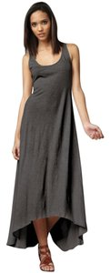 Maxi Dress by Elizabeth and James