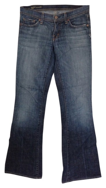 Preload https://item3.tradesy.com/images/citizens-of-humanity-medium-wash-ingrid-boot-cut-jeans-size-27-4-s-1817687-0-0.jpg?width=400&height=650