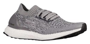 adidas Ultraboost Grey/Clear Grey/Solid Grey Athletic
