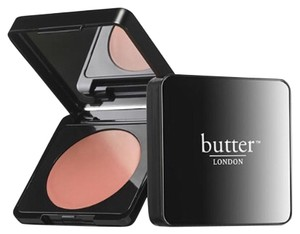 butter London butter LONDON CHEEKY Cream Blush, Honey Pie NEW IN BOX