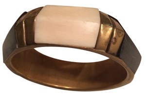 Independent designer bangle