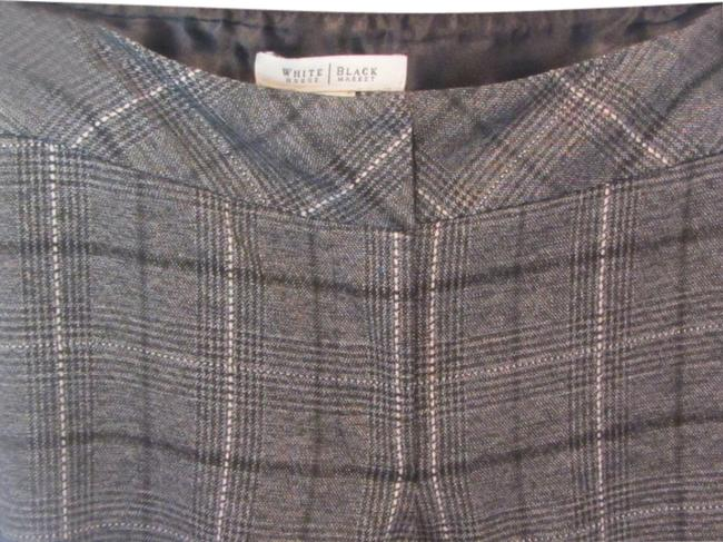 Preload https://item2.tradesy.com/images/white-house-black-market-grey-plaid-trousers-size-10-m-31-1817991-0-0.jpg?width=400&height=650