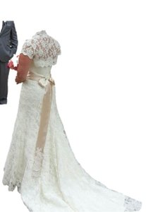 Augusta Jones Jesse Wedding Dress