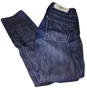 Taverniti So Jeans Pants
