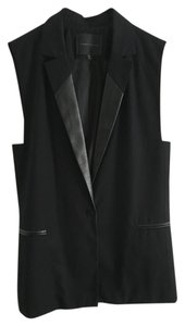 Sanctuary Clothing Vest