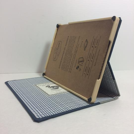DODOcase CUSTOM MULTI-ANGLE IPAD AIR DODOcase