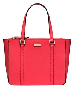 Kate Spade Designer Shoulder Bag