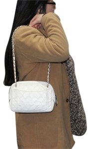 Chanel Formal Classy Shoulder Bag