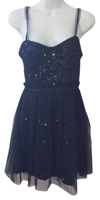 Preload https://img-static.tradesy.com/item/1818187/french-connection-msrp-black-mini-night-out-dress-size-0-xs-0-0-650-650.jpg