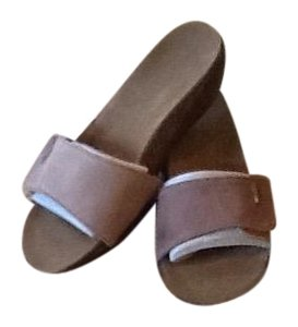 BANDALS ORTHOTIC FOOTWEAR Interchangeable 10 Bands Included Adjustable Width Comfortable Sandals