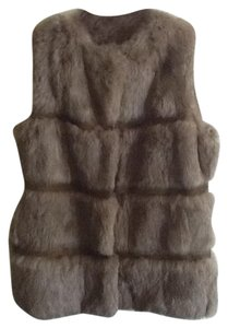 Linda Richards Vest