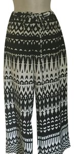 Club z collecton Wide Leg Pants