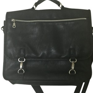Work bag Cross Body Bag