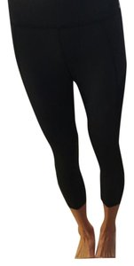 MICHI crop legging