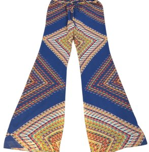 Alexis Resort Trouser Pants