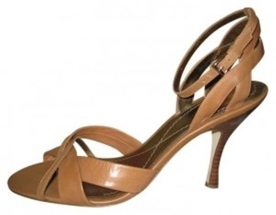 Preload https://item3.tradesy.com/images/enzo-angiolini-natural-style-radiance-sandals-size-us-9-regular-m-b-18187-0-0.jpg?width=440&height=440