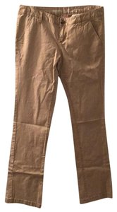 Mossimo Supply Co. Boot Cut Pants