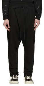 D BY D Dbyd Lounge Men's Relaxed Pants Black