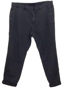 J.Crew Skinny Pants Charcoal gray